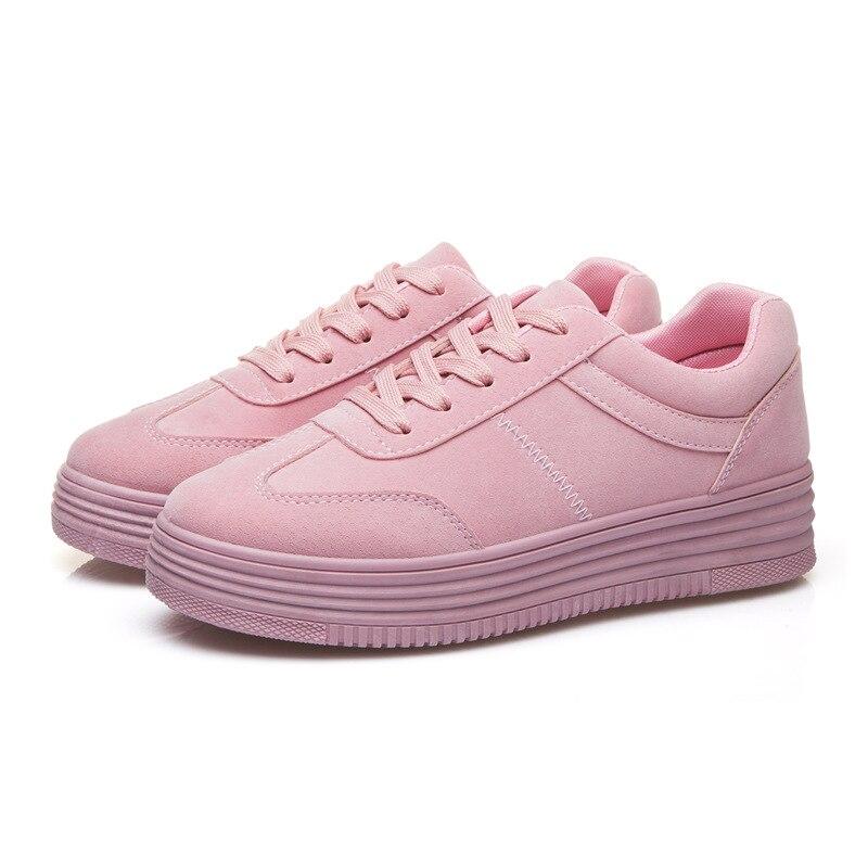 Nueva moda mujer zapatos tenis femenino mujeres zapatos casual ladies womens dis