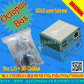 hot sale original new Octopus box for LG Activated+20 cables for new P705& P705F& P705G& P705GO &700