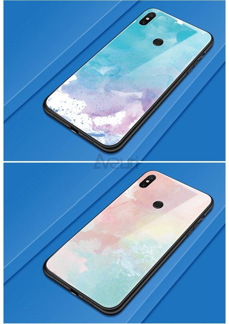 Xiaomi A2 Lite Case14