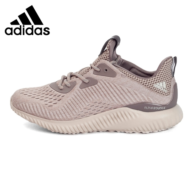 5d159fb9c Original New Arrival 2017 Adidas Alphabounce EM W Women s Running Shoes  Sneakers