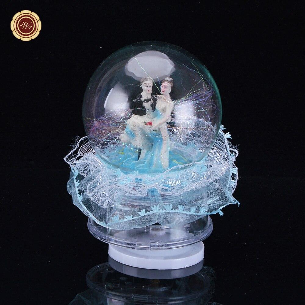 achetez en gros boule de cristal pas cher en ligne des grossistes boule de cristal pas cher. Black Bedroom Furniture Sets. Home Design Ideas