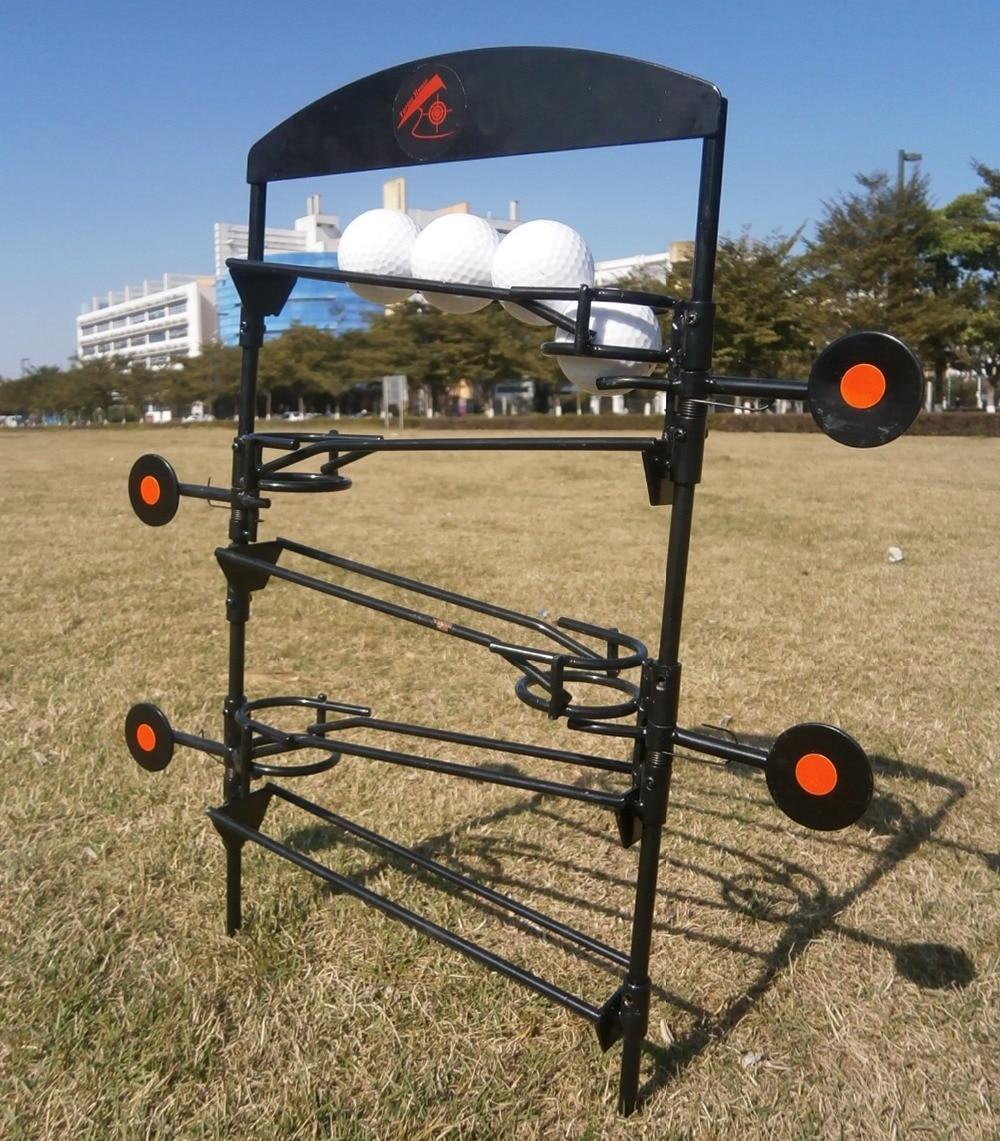 Airgun Shooting Target W. BallDrop / También para Paintball Airsoft - Disparos - foto 4