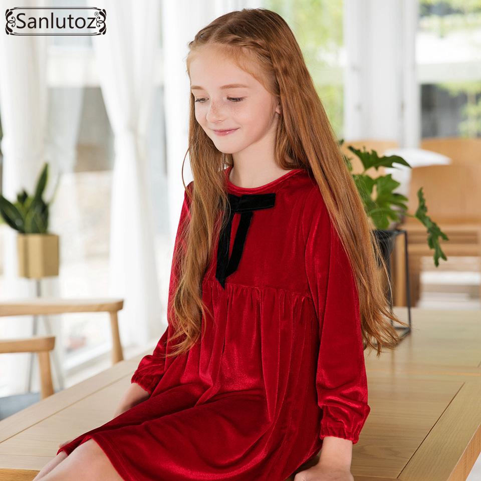 kids dress for girls (5)