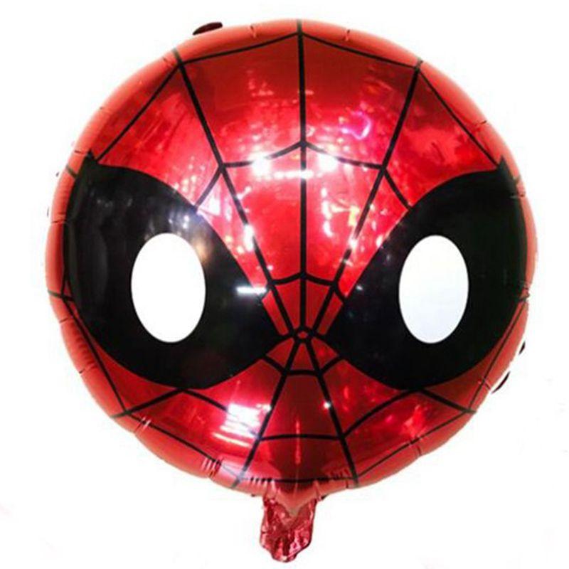 18inch-1pcs-lot-Moana-Balloons-Cute-Princess-Aluminum-Foil-Balloons-Birthday-Party-Decorations-Party-Supplies-Kids.jpg_640x640 (7)