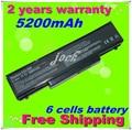 JIGU battery A32-F2 A32-F3 A32-Z94 A32-Z96 BTY-M66 SQU-528 For Asus Z53 M51 Z94 A9T F3 F3S F3K F3T F3SV F3JR F3JA F3E F3KE