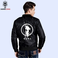Winter Jacket Mens Parka Men Bomber Wu Jacket Men Pilot With Patches Green Both Side