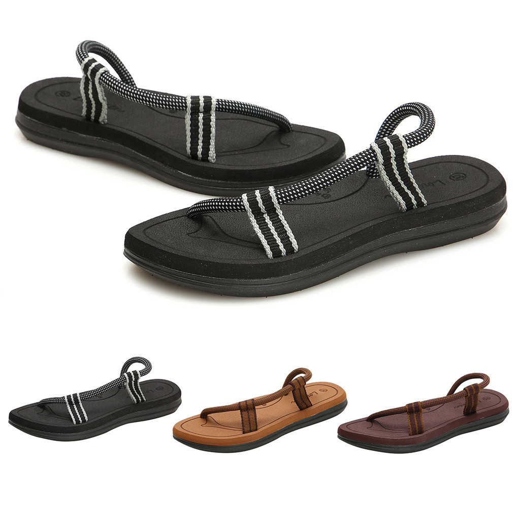 c2dae21091d Buy pu men sandals and get free shipping on AliExpress.com