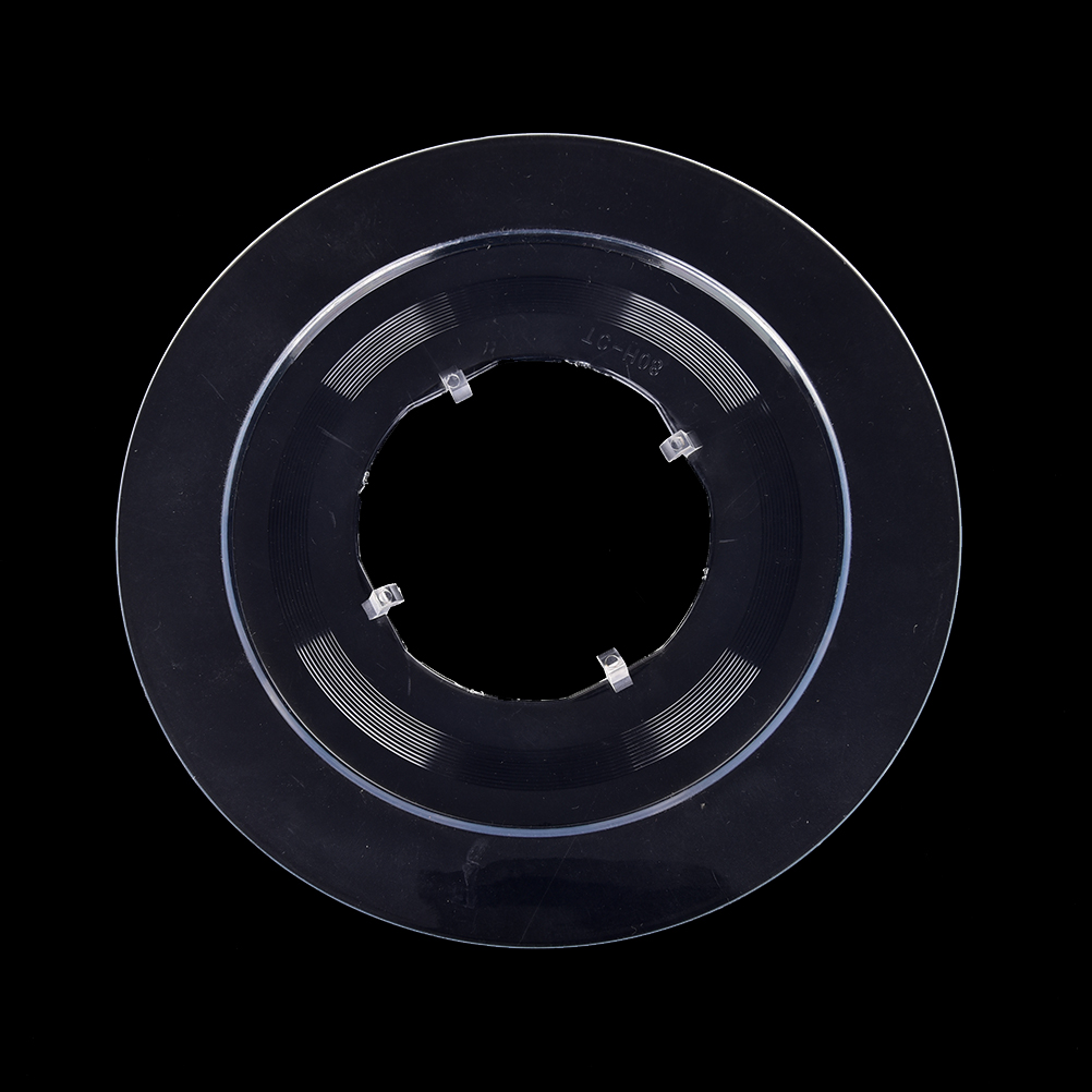 Details about  /115mm//155mm Bicycle Bike Flywheel Protection Cover PE Plastic Brake Cassette