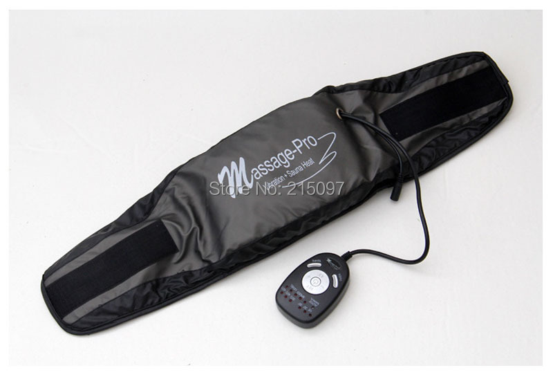B1079 Massager-Pro sauna belt (4)
