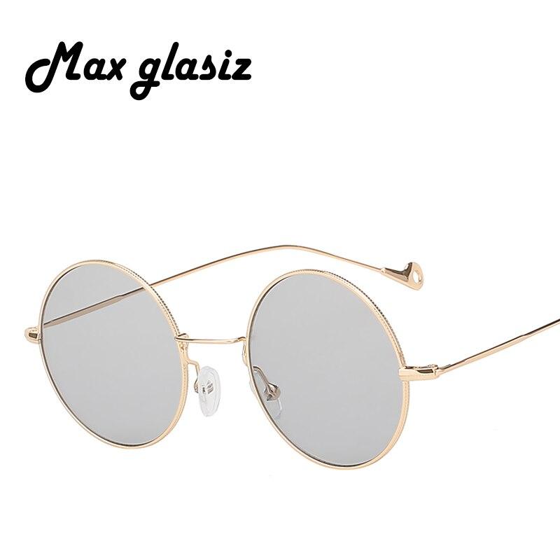 Dating vintage γυαλιά ηλίου