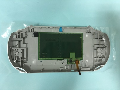 🛒 Wifi Version Touch Screen Panel for PS Vita 2000 PSV2000