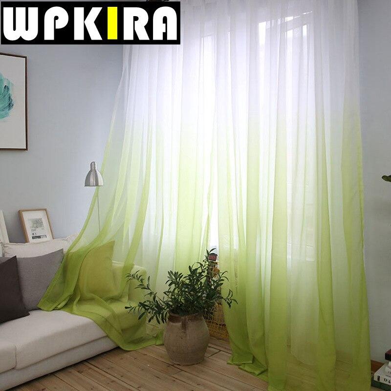 wohnzimmer vorhang werbeaktion-shop für werbeaktion wohnzimmer