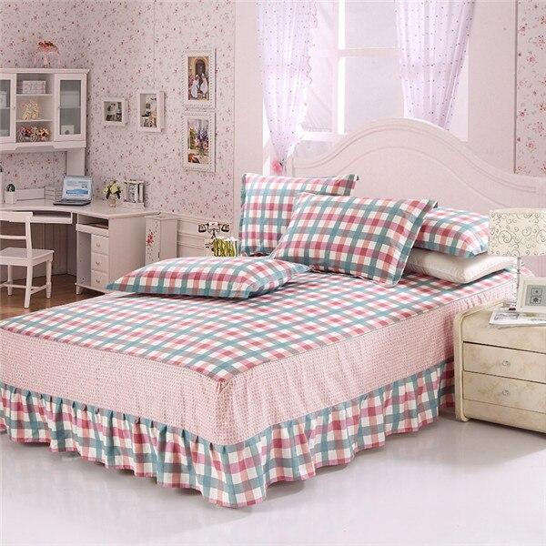 style18 8 inch twin mattress 5c64f584bd926