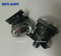 New & Original Projector Lens For Benq MS630ST / MX631ST / BW6730ST / MW284B Projectors / Short Lens
