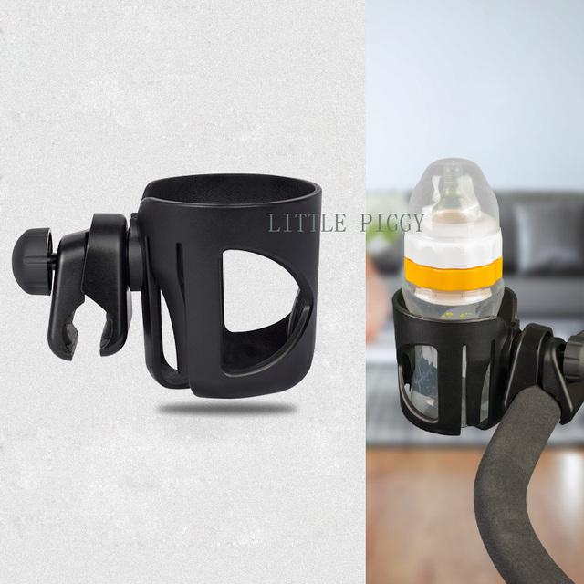 Baby Stroller Cup Holder