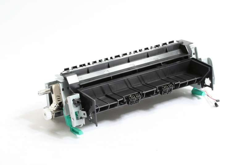 RM1-1289 for HP LaserJet 1160 1320 3390 3392 Fuser Aseembly Unit 220V уличный настенный светильник brilliant artu 96128 86