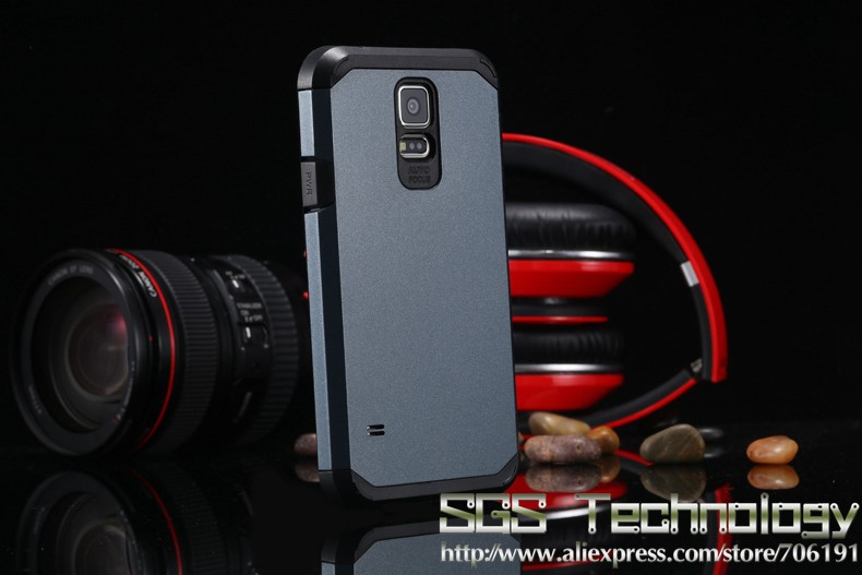 S5 tough armor case19