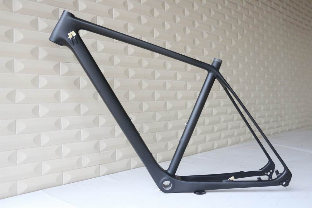OEM Products NEW FM529 Carbon Mountain Bike Frame 29er Cheaper Clear Sale Frame .
