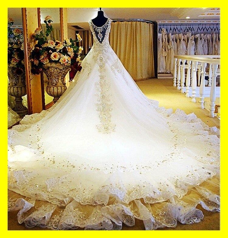 Amsale Wedding Dresses Selfridges Black Formal Island Princess
