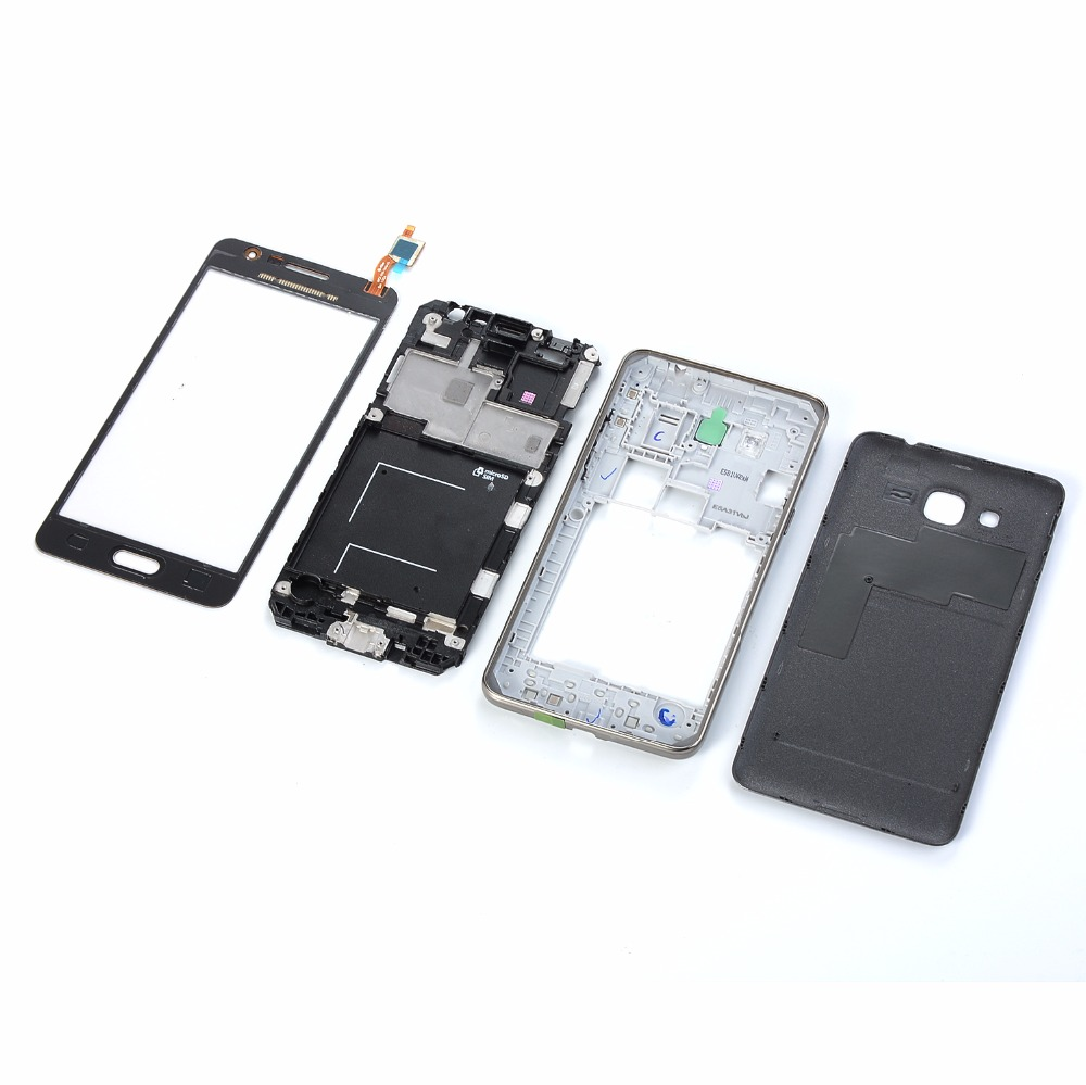 9249e39b167 Para Samsung Galaxy Grand Prime G531 G531H G531F LCD pantalla táctil ...