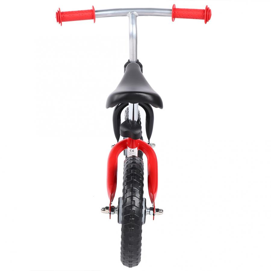 HTB1vMaze8WD3KVjSZKPq6yp7FXa7 Child Balance Cycling Bike No Pedal Kids Sliding Bike With Non-slip Wheel For Outdoor Children Walker Tool