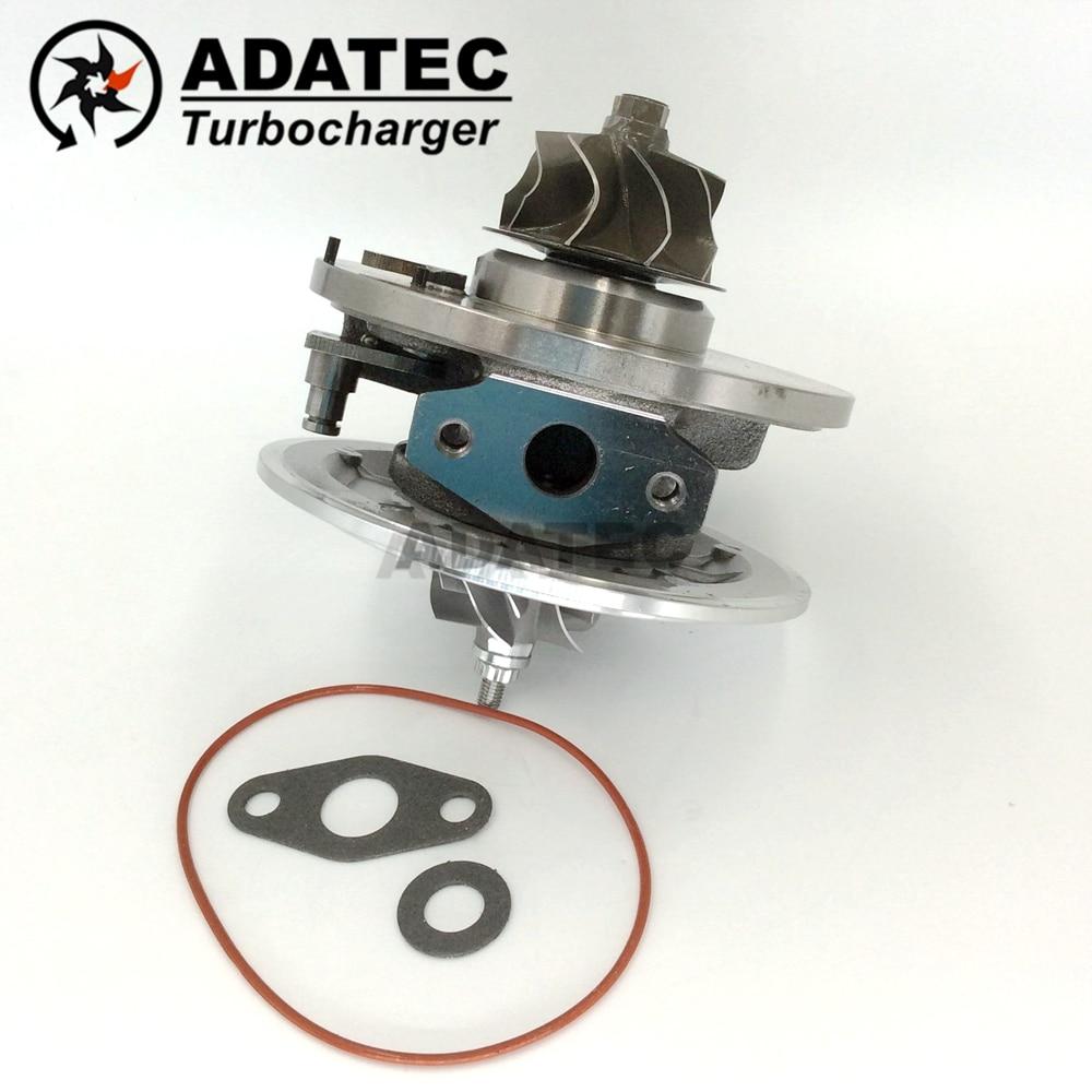Garrett-cartouche de noyau de turbocompresseur | GT1749V turbo chra 708639-708639 0006-708639, pour Renault Espace III 0005 dCi 1.9 HP 120