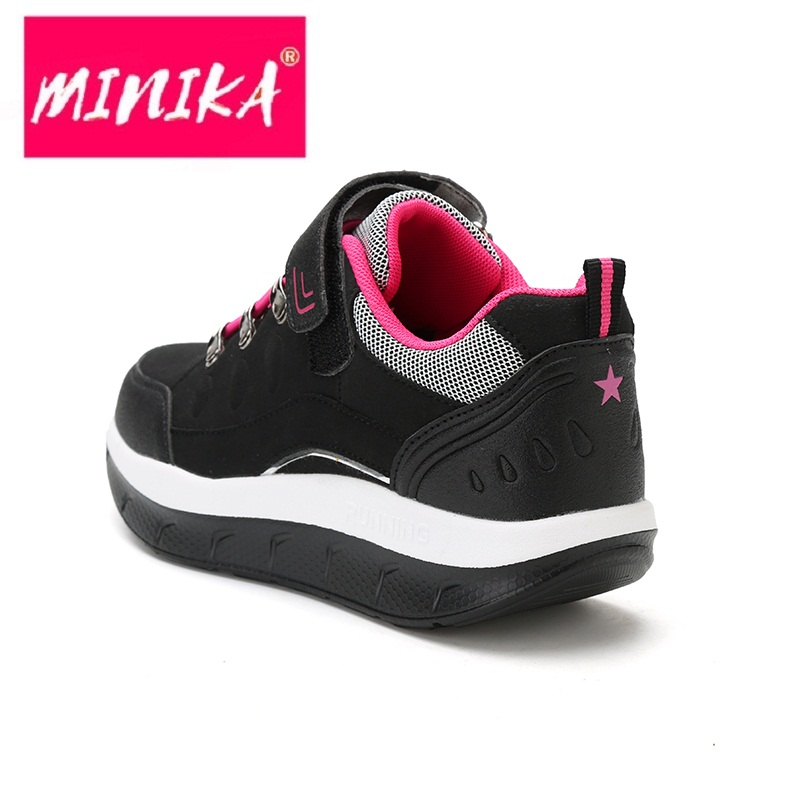Toning-Shoes Slimming-Swing Women Breathable for Female AA11026 Platform-Body-Shaping