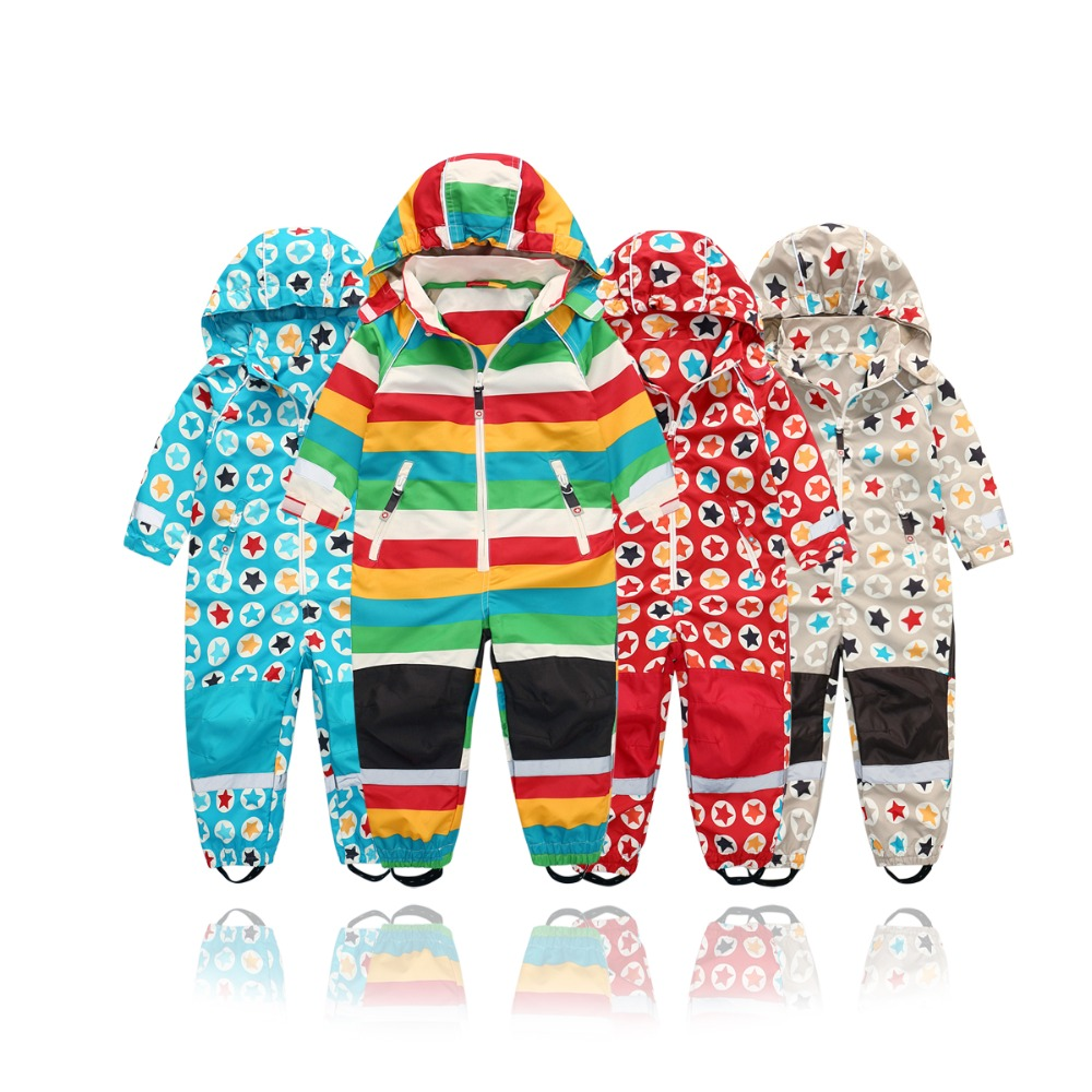 Onesies boys and girls outdoor clothing inner mesh piece clothing children thin ski suit,Childrens outdoor coverallsRiding suitOnesies boys and girls outdoor clothing inner mesh piece clothing children thin ski suit,Childrens outdoor coverallsRiding suit