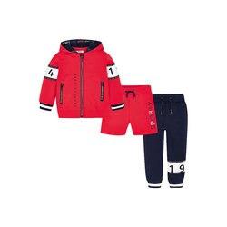 Спортивная одежда MAYORAL