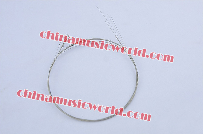 ФОТО Afanti High-grade 5-string Banjo Strings (ASR-112)