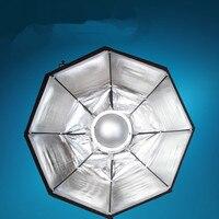 High energy 55 cm folding fast loading radar cover beauty dish portable fast radar soft light box CD50