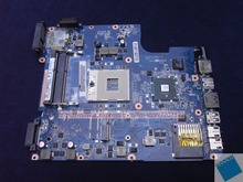 MOTHERBOARD FOR TOSHIBA Satellite L640 L645 A000073700 TE2 31TE2MB00K0 TESTED GOOD