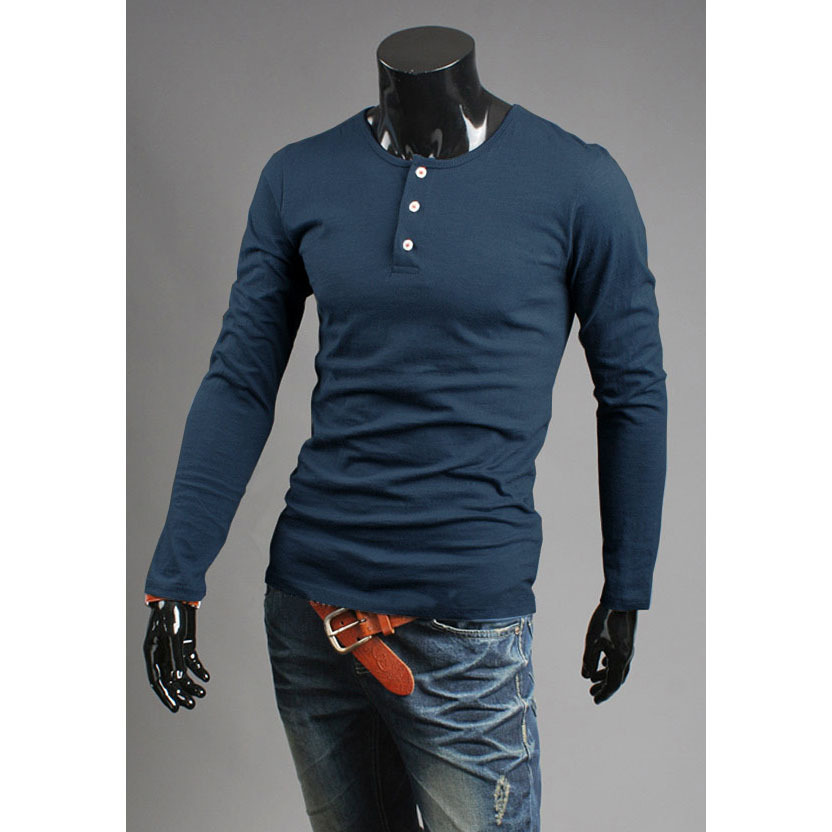 mens long sleeve pullover shirts,Quality T Shirt Clearance!