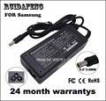 19 v 3.16a 60 w laptop adapter carregador de bateria para samsung r429 r430 r428 r528 ad-9019a pa-1600-66