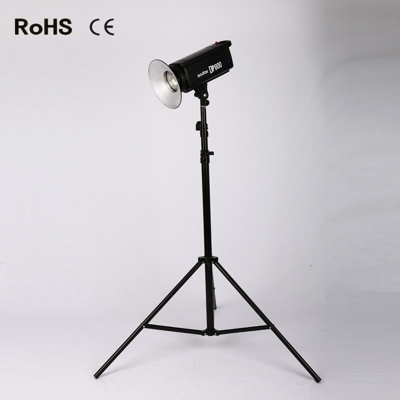 Photographic Equipment masks wide standard reflector scattered light photography shade cover