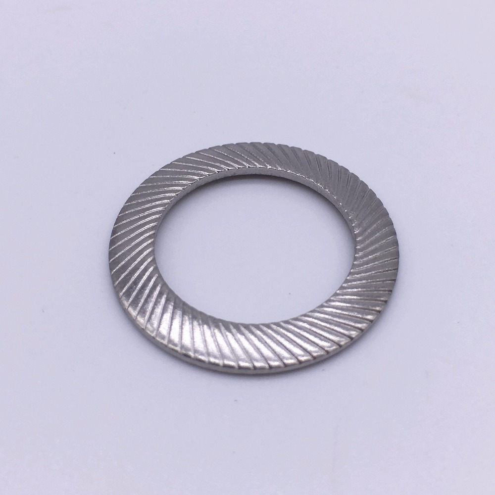 Large Washers Popular Lock Washers Buy Cheap Lock Washers Lots From China Lock