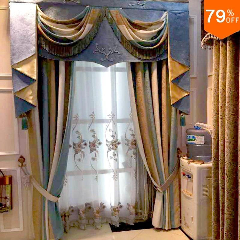 crochet rideau promotion achetez des crochet rideau promotionnels sur alibaba group. Black Bedroom Furniture Sets. Home Design Ideas