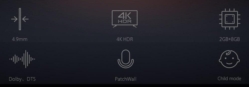 55 inch tv HTB1Q.nwclfM8KJjSZPiq6xdspXa1