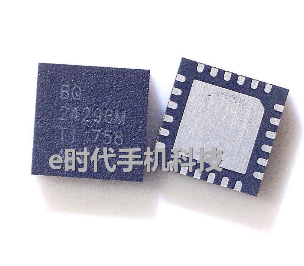 1pcs Nouveau VND5050 VND5050AK Chip