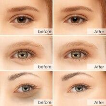 80pcs Moisturizing Collagen Osmanthus Eye Mask