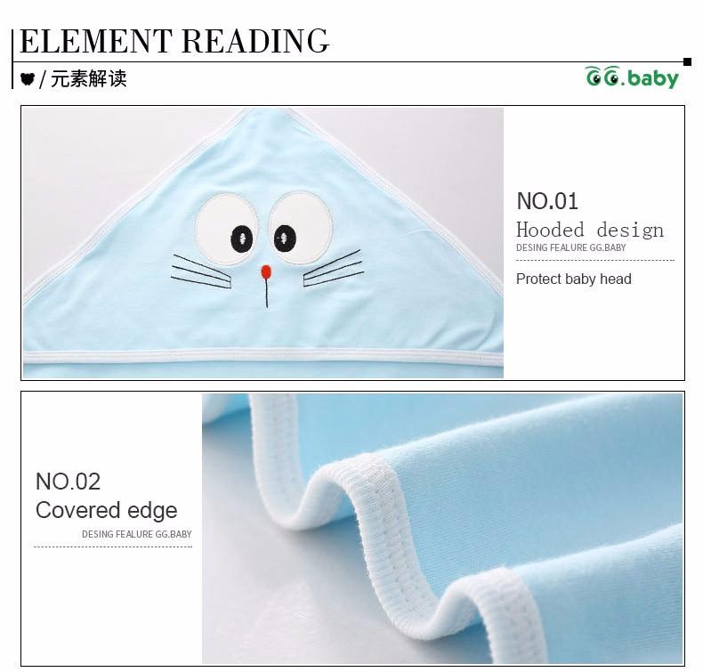baby-blanket_15