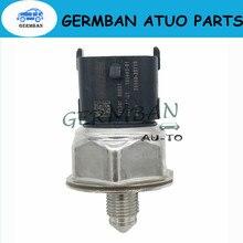 Interruptor de Pressão De combustível Sensor Para 2010-2012 Kia Optima Sorento Sportage 2.0L Hyundai No #35340-2G710 353402G710 55PP41-01 55PP4101