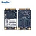 KingDian SSD msata 32gb 120gb 240gb 480gb 1TB msata zu SATA Interne Solid State Drive festplatte Für Desktop