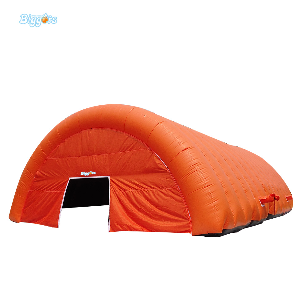 цены на Factory Price Outdoor Inflatable Party Tent Customized Large Advertising Inflatable Tent New Camping Inflatable Tent в интернет-магазинах
