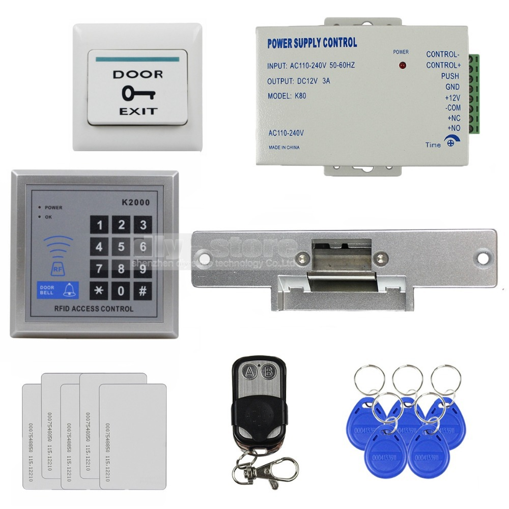 Ir Infrared Remote Rfid Access Control System Buy Infrared Remote