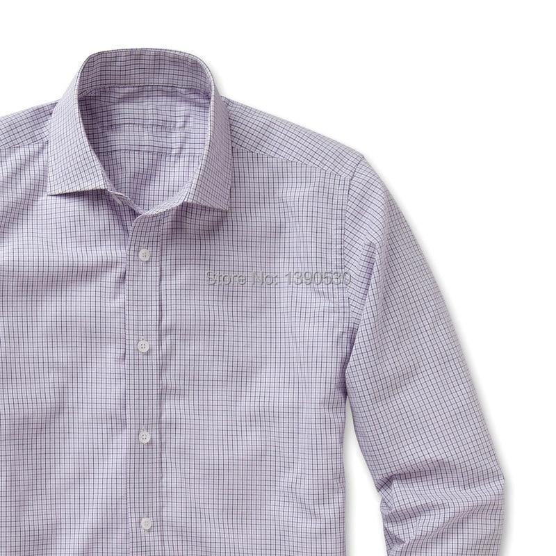 La Xs Coton Et 100 Homme Noir Chemise Manches Fit Taille Longues Plus Black Blanc Andwhite Slim xxxxl Plaid 676qwWARB