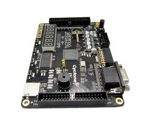 Image 5 - האחרון גרסת Altera EP4CE10 FPGA פיתוח לוח עם 256 M SDRAM 16 M SPI