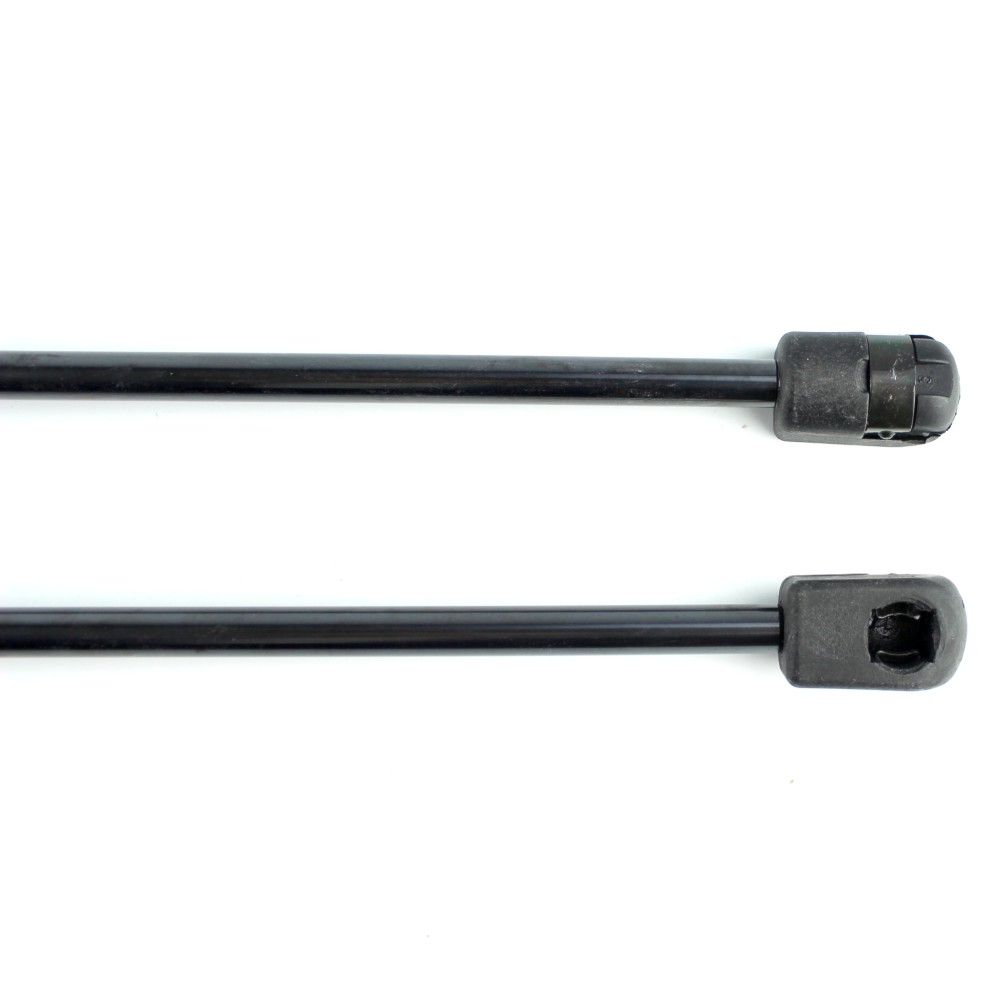 Set of 2 Gas Struts 51248230070 Strut Lift Support For BMW 318ti E36 1995-1999