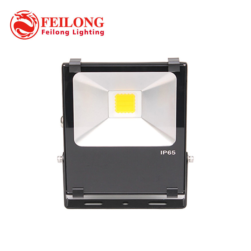 Free shipping  led outdoor light aluminum body 3-5 year warranty  IP65 50w Led Flood Light 450260 b21 445167 051 2gb ddr2 800 ecc server memory one year warranty