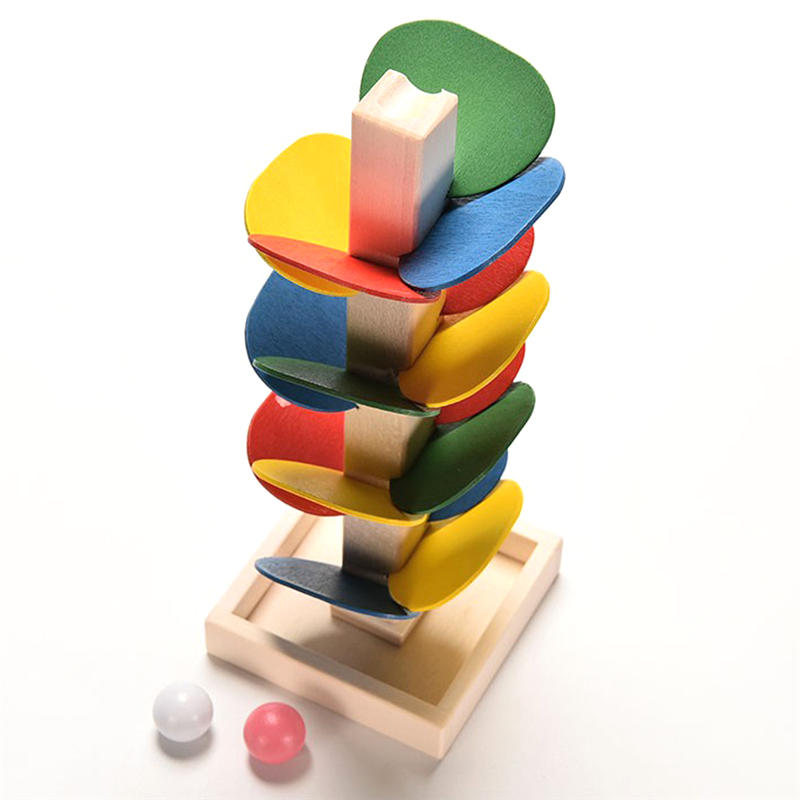 Wooden-Tree-Marble-Ball-Run-Track-Game-Baby-Montessori-Blocks-Kids-Children-Intelligence-Educational-Model-Building-Toy-2